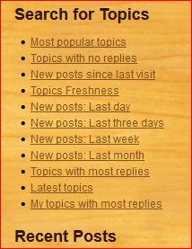 topics-rh-panel