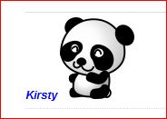 Panda-added