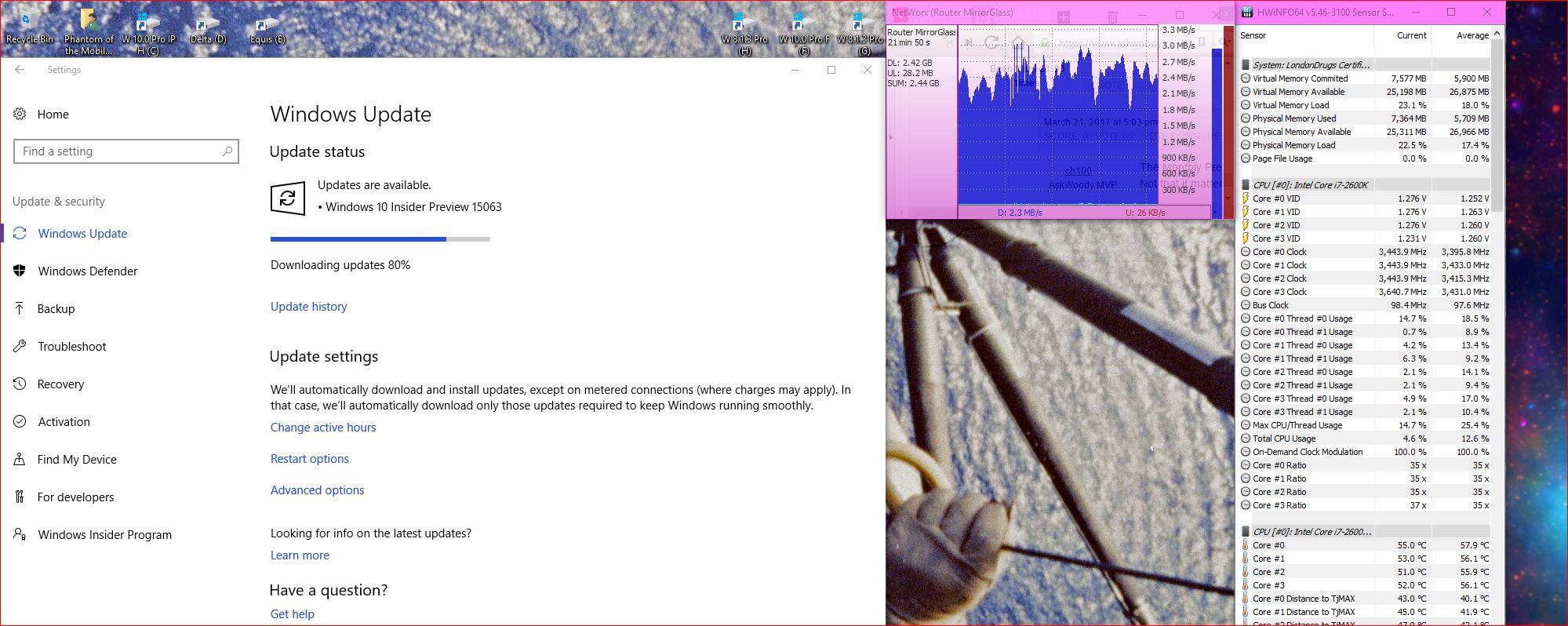 W-10.0-IP-Build-15063-FULL-ESD-Capture
