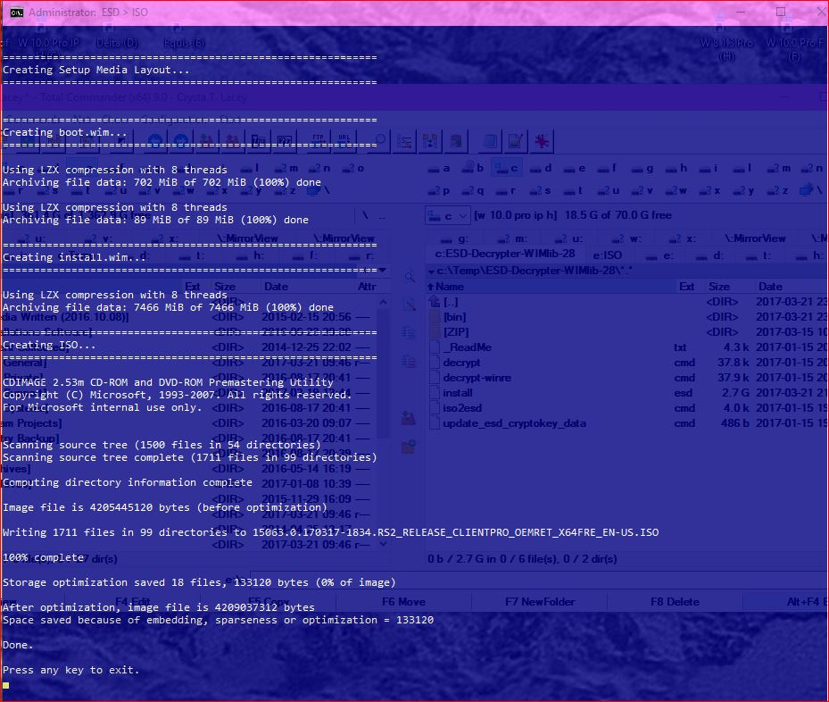 W-10.0-IP-Build-15063-FULL-ESD-to-ISO-Capture-1