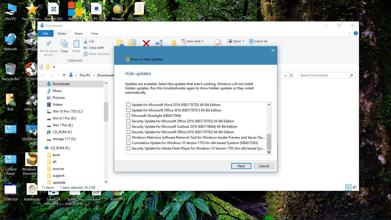 Driver Pci System Peripheral Windows 98 Vmware Fusion Upgrade - livinguy