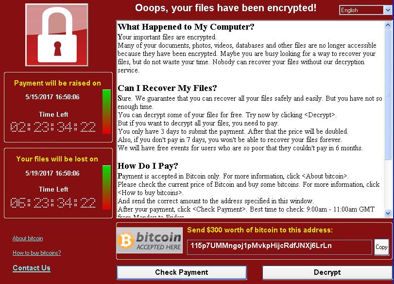 WannaCrypt-ransom-executable.jpg