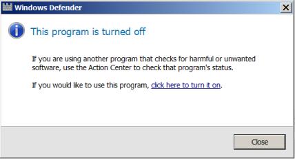 Windows-Defender-Turned-Off-1