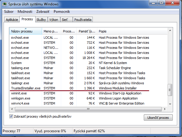 WMI-prbly-causing-issues-with-CBS-log-file
