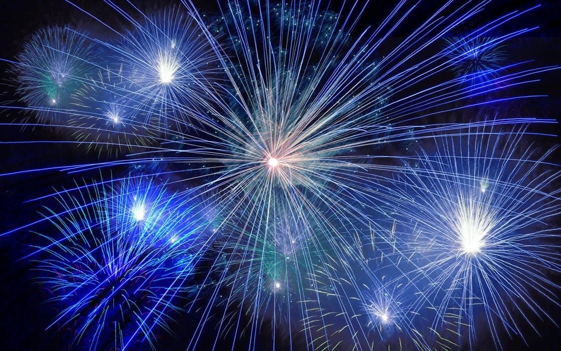 Fireworks-Blue-1