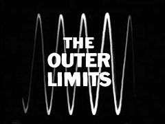 The-Outer-Limits-1-3