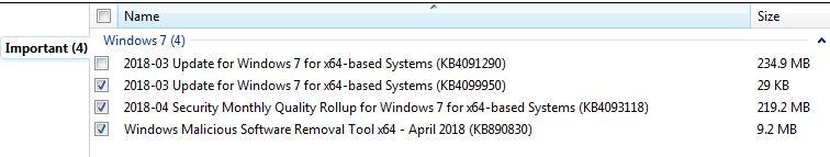updates-important-April-13
