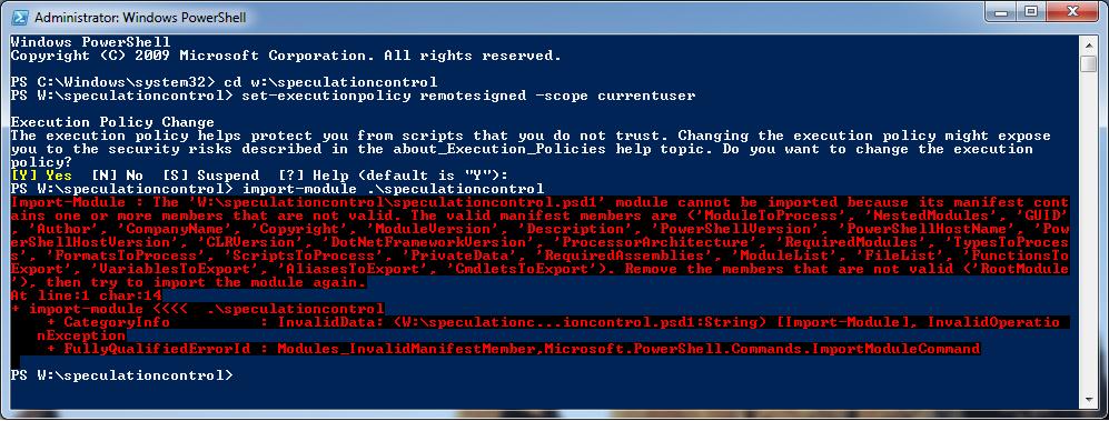 Speculation-Control-PowerShell-Script-v1.0.7-v1.0.8-Results-original-SpeculationControl.psd1-script-4