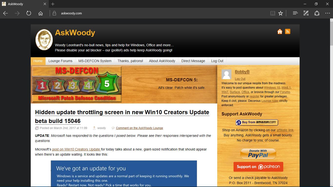 woody-defcon-5
