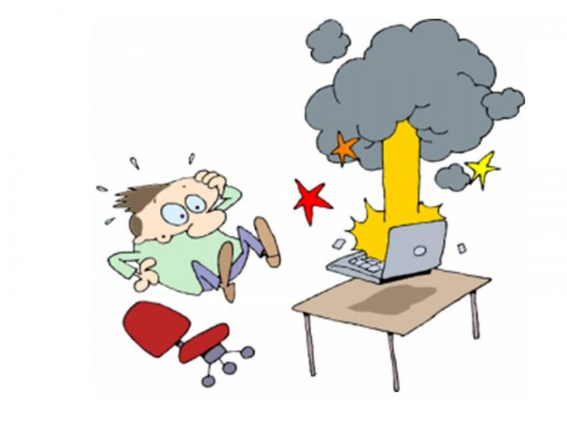 Exploding-PC-1