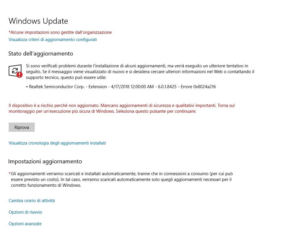 Windows-10-Update-1