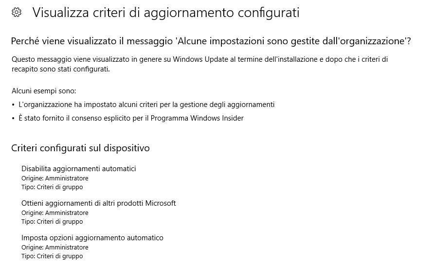 Windows-10-Update-2