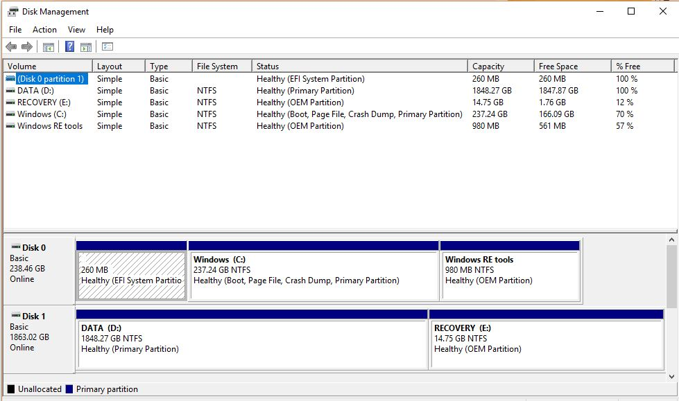 Disk-Mgmt-Screenshot-9-10-18