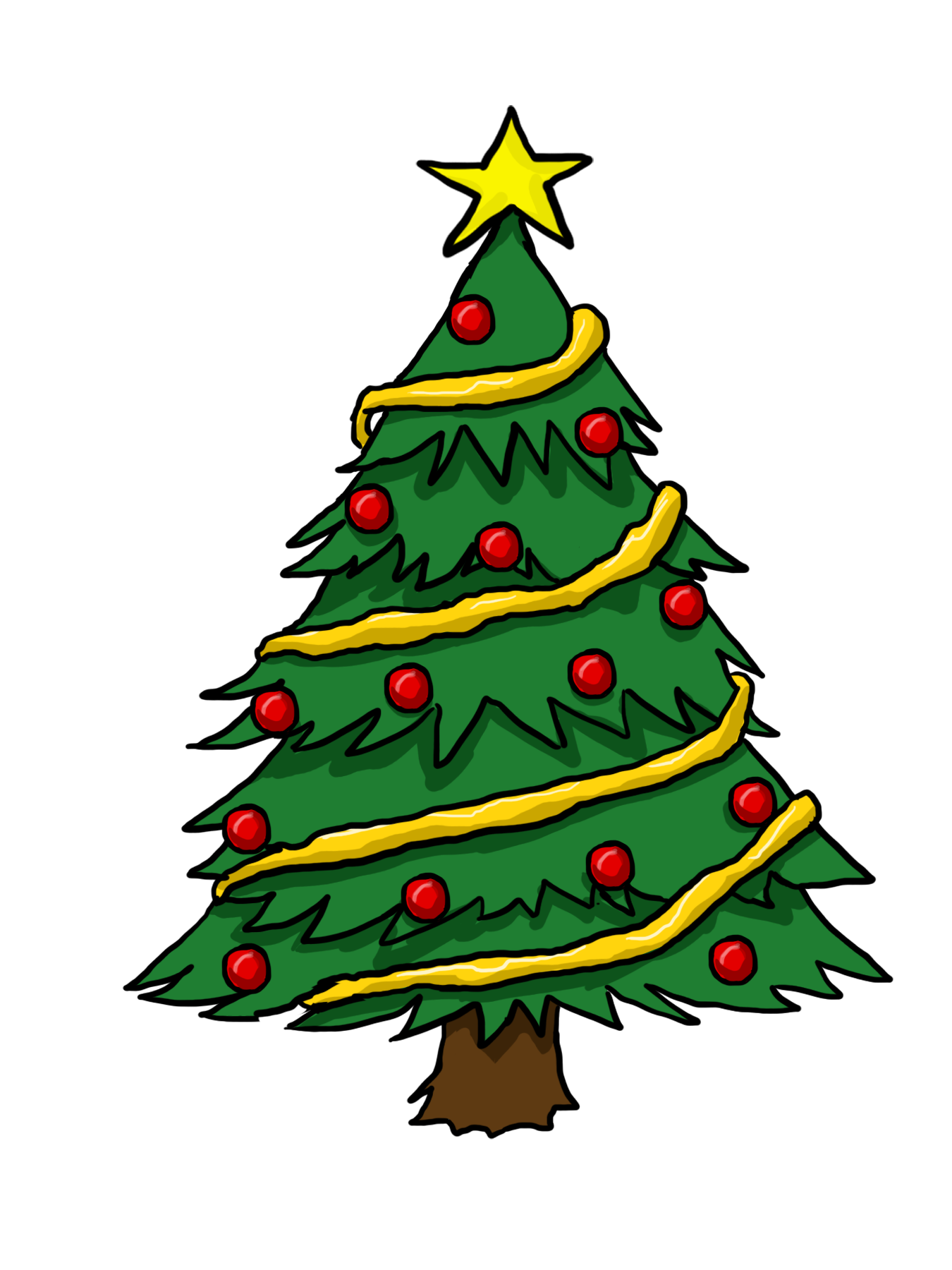 google-christmas-tree-clipart-1
