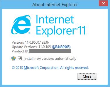 IE11-KB4480965