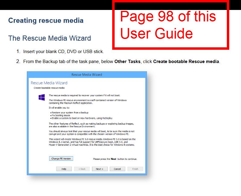 Macrium-Rescue-Media-WinPE