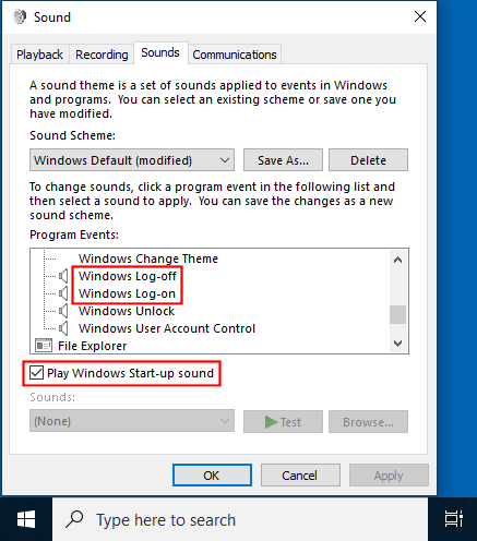 1809-Windows-sounds-added