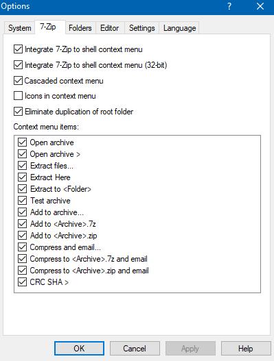 7-zip_options