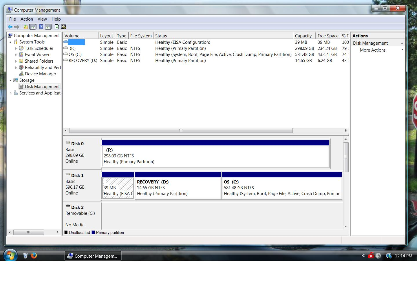 Disk-Management-screenshot-Vista