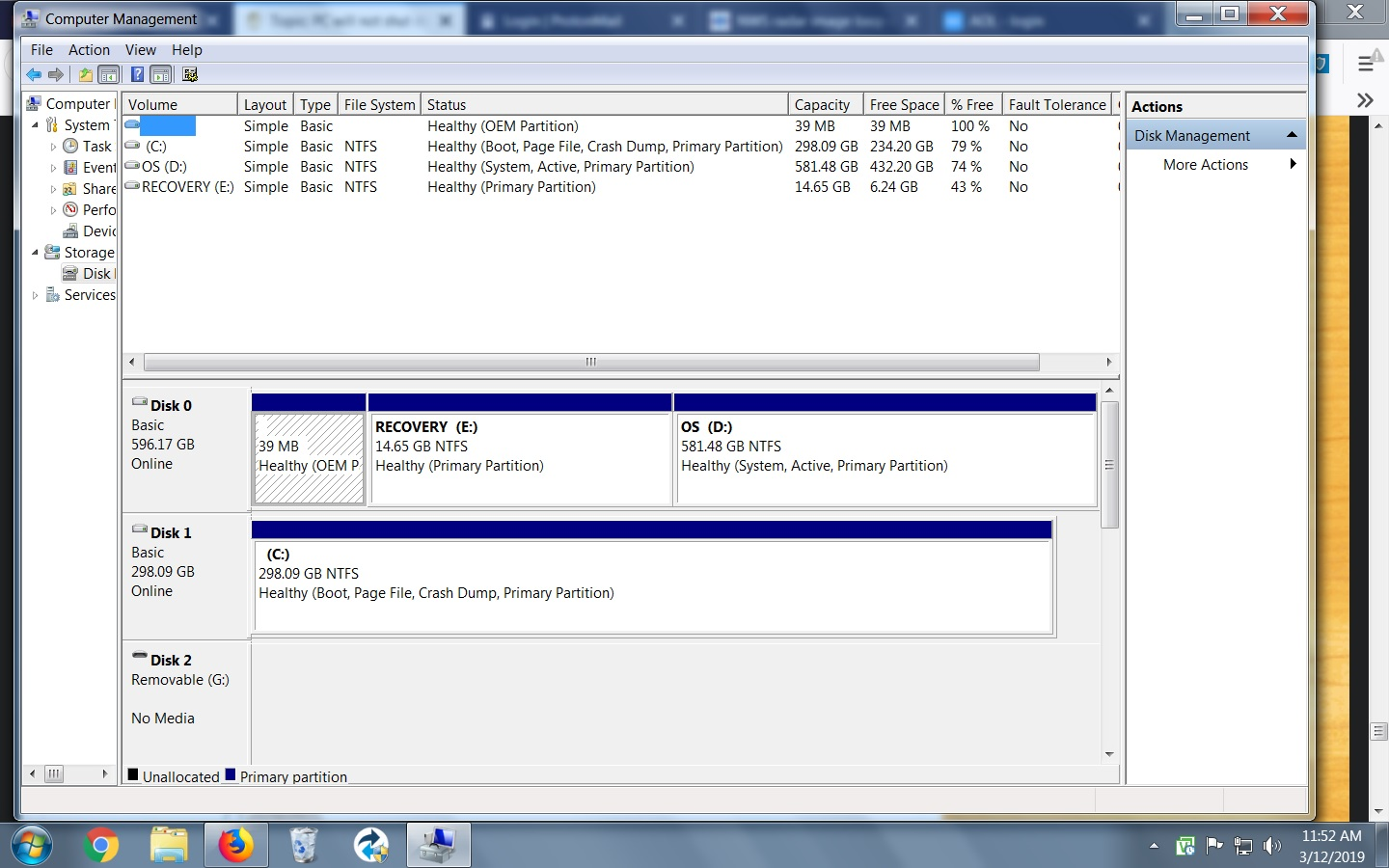 Disk-Management-screenshot