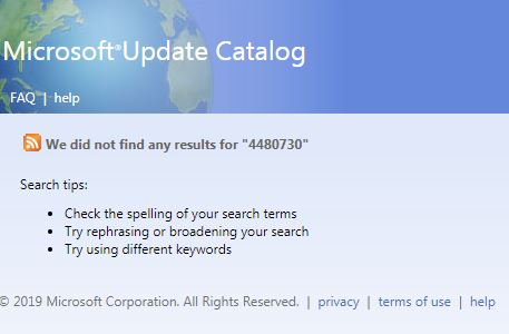 MS_Update_Catalog