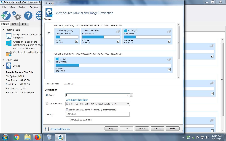 Macrium-screenshot