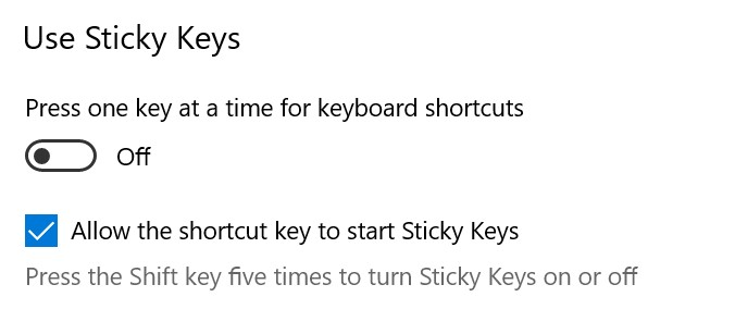 ShiftX5-for-Sticky-Keys