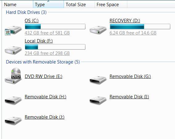 Start-Computer-Vista-OS-W7-disconn.