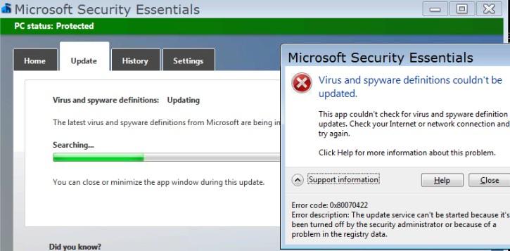 ms.update.error_.screenshot