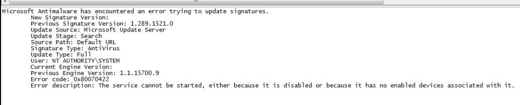 mse.event_.log_.error_.4.updating