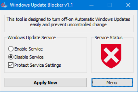 Windows-Update-Blocker-v1.1