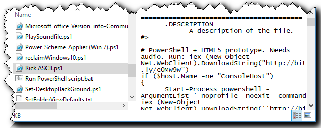 preview_handler02