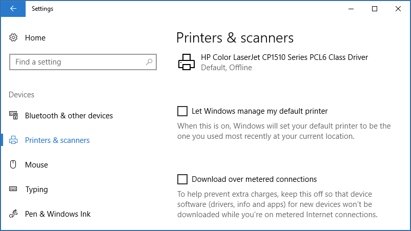 win-10-default-printer-setting-in-registry01
