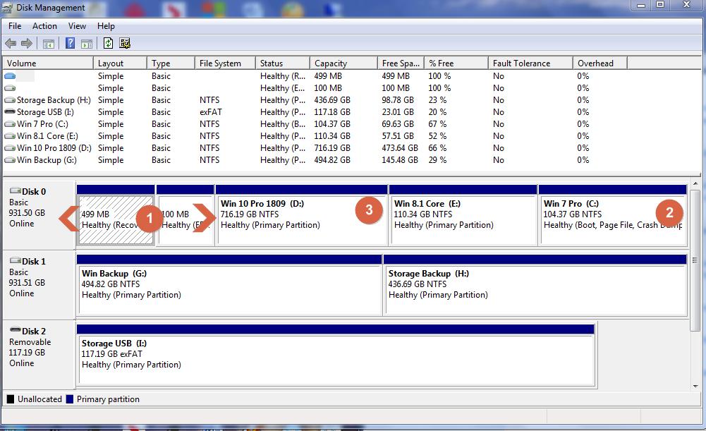 Win-7-Diskpart-edited