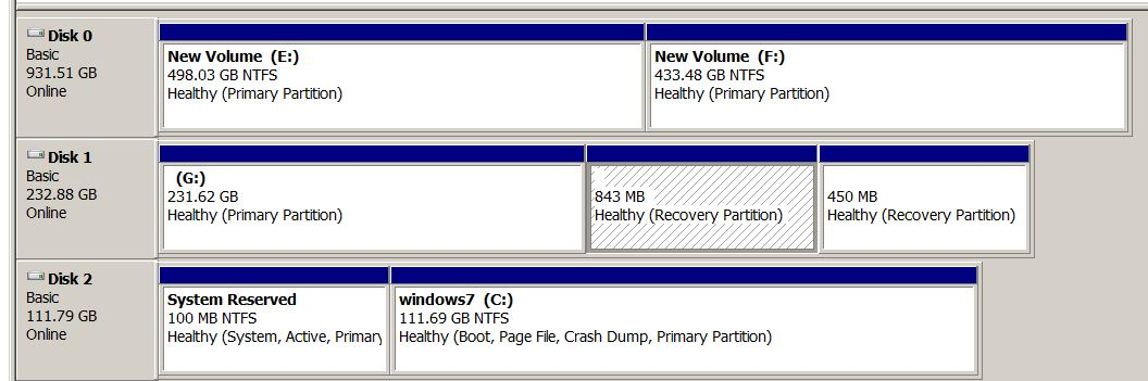 disk-manager-win-7