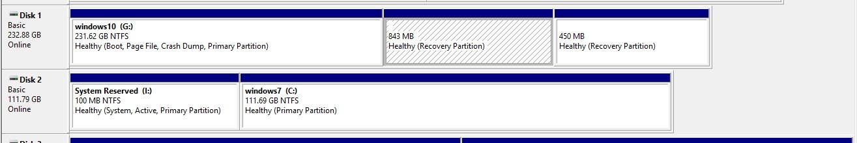 disk-manager