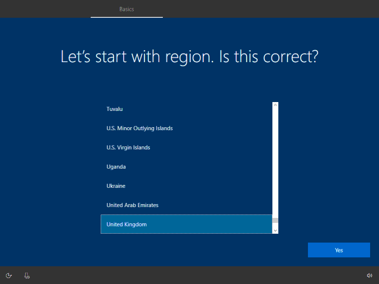 08-choose-region