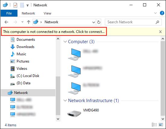 1903_network_bug