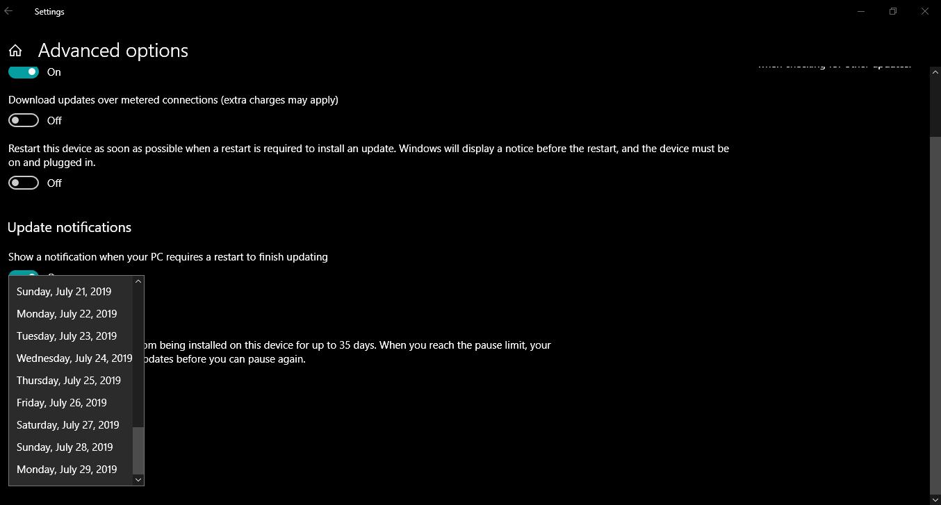 Windows-Update-settings-2019-06-24-094100