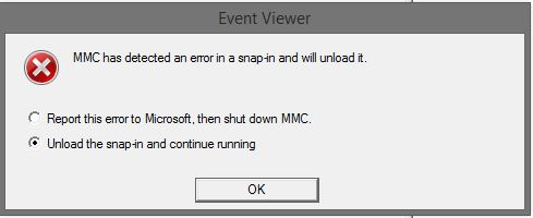 event-viewer1