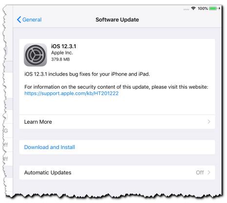 iOS_download