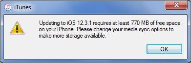 iOS_storage_space_warning