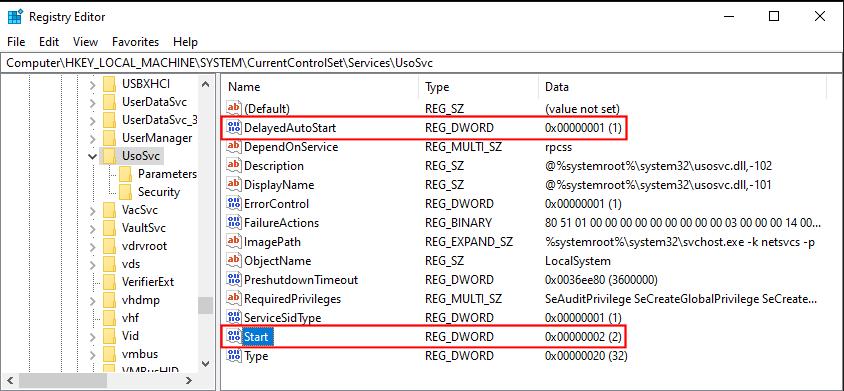 update_orchestrator_1903_default_registry