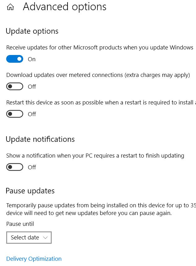 1903Pro-Update-Settings-Revisited