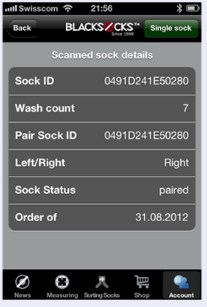 Inernet-of-Socks