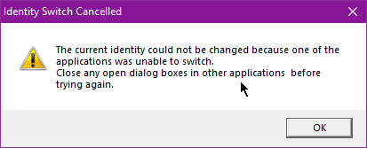 Outlook-Change-identities-2019-07-17