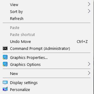 rightclickdesktop