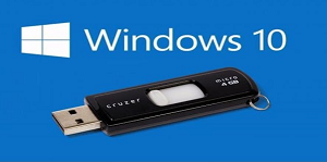How-to-Create-Official-Windows-10-Bootable-USB-Flash-Drive