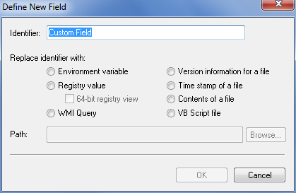 bginfo-custom-fields