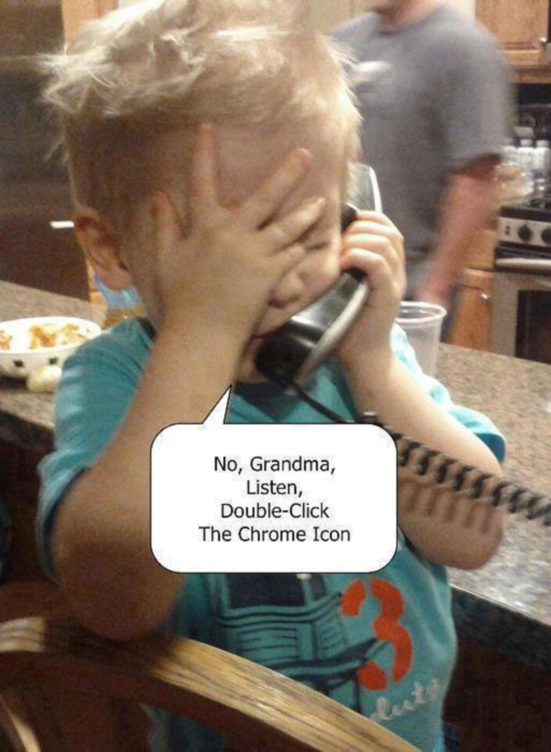 funny-kid-talking-on-the-phone-5962